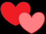 Herzensladen